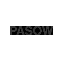 Pasow