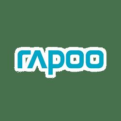 Rapoo