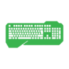 keyboard-min