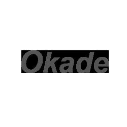 Okade